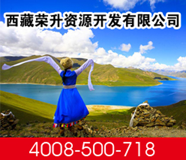 西藏rong升资yuan有限公si