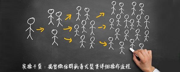 十yu年互联网经验